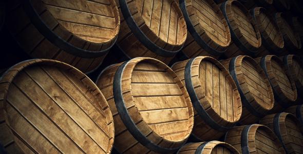 NW-Istria-wooden-barrels