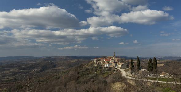 NW-Istria-Draguc