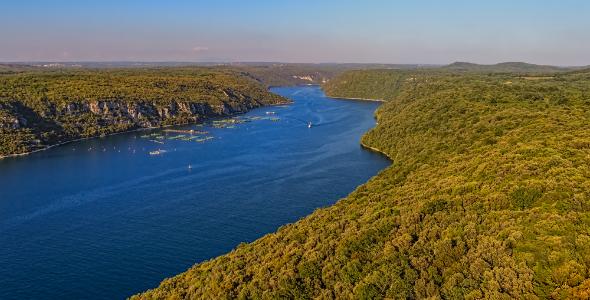 NW-Istria-Limski-kanal
