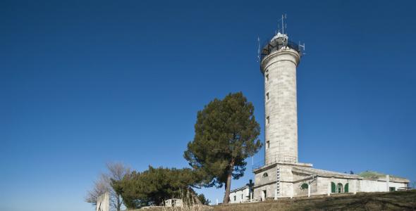 NW-Istria-Savudrija-6