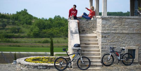 NW-Istria-sport-bike