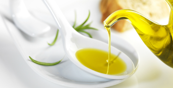 COI-healthy-life-olive-oil