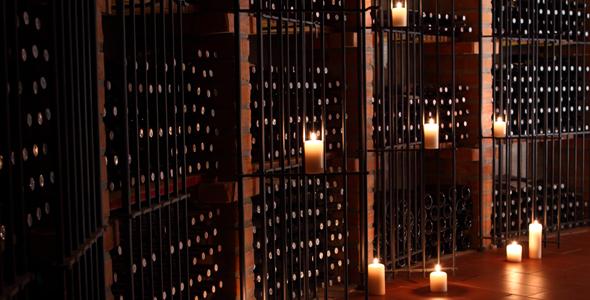 Degrassi vinarija