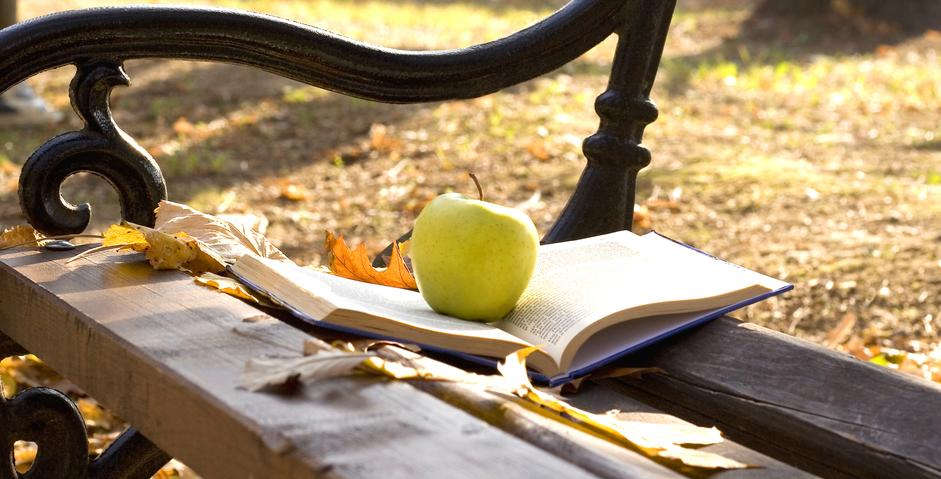 Istria_Book