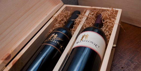 Kozlovic_Winery_Istria