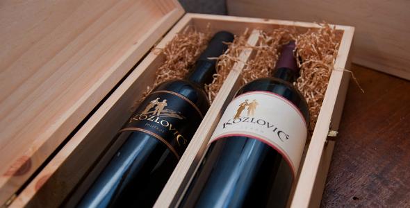 Kozlovic_Winery_Istria