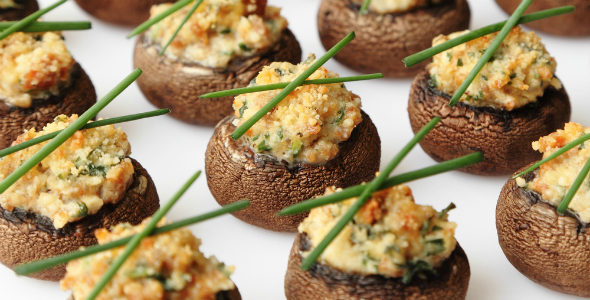 Mushrooms_Stuffed_Istria_Autumn