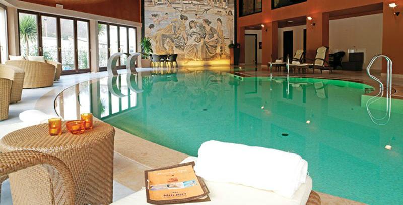 Hotel_Mulino_Wellness_Istria