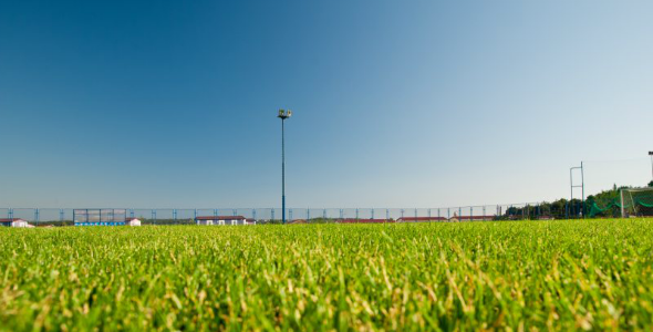 Football_Fields_NW_Istria