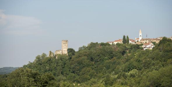 Buje_Momjan_Istria