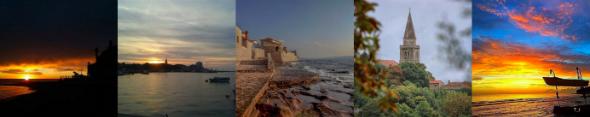 Discover_Istria_1