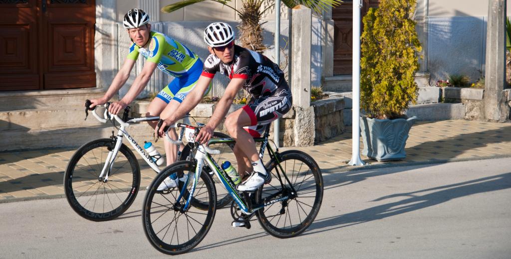 Bike_Road_Istria_Croatia