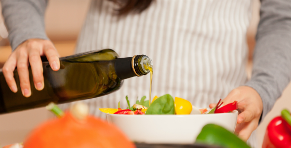Olive_Oil_Diet