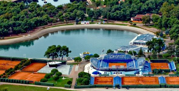 Tennis_ATP_Stadium_Umag_Istria