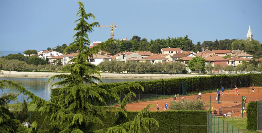 Tennis_Courts_Istria