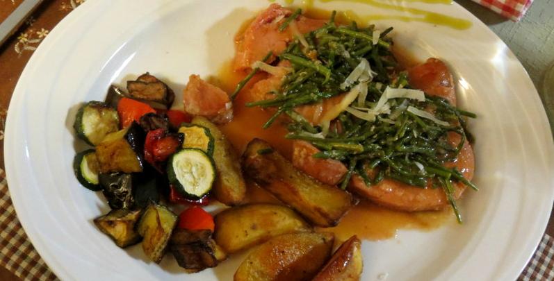 Asparagus_Meal