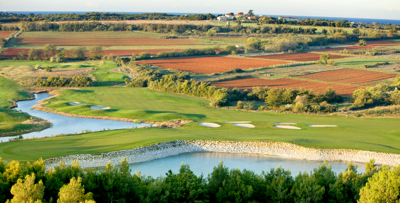 Golf_Club_Adriatic
