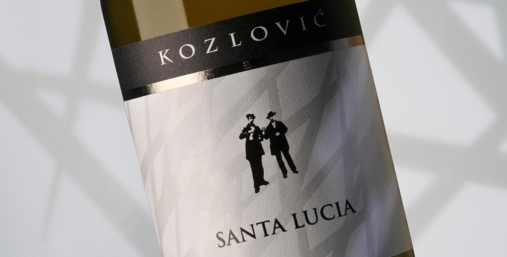 Kozlovic_Santa_Lucia