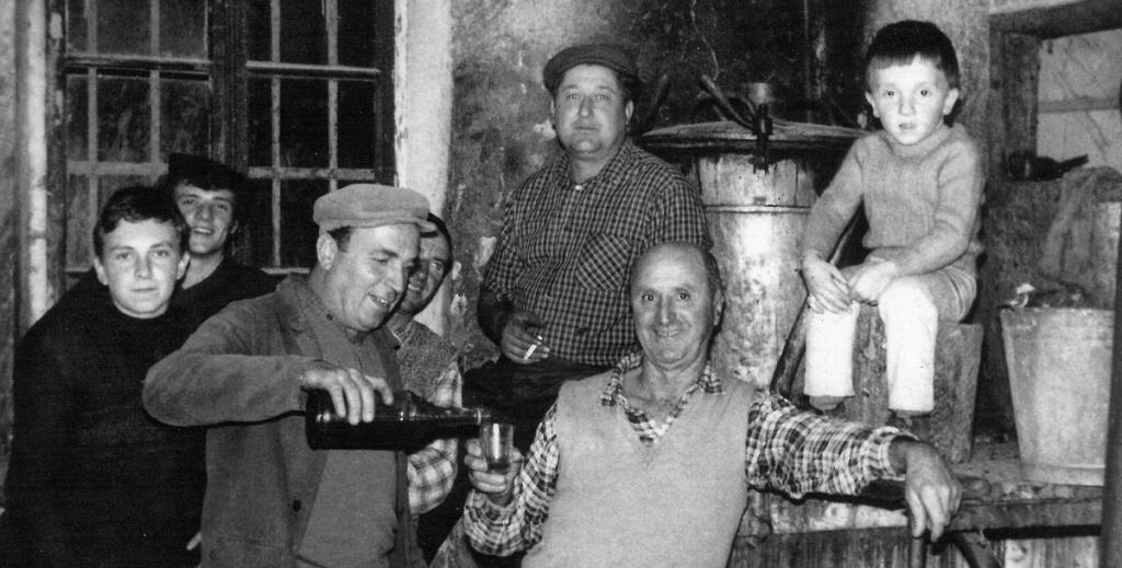 Kozlovic_winery_family