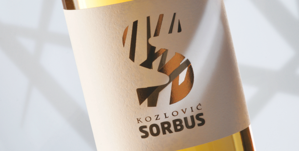 Sorbus_Kozlovic_Vinery_Istria