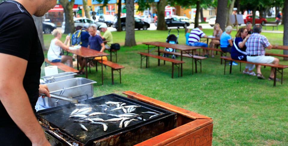 Parkfest_Istria