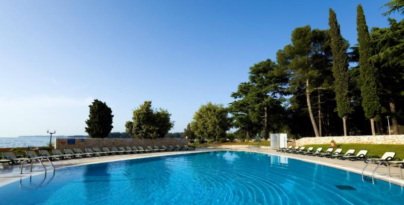 Summer_vacation_NW_Istria_Croatia