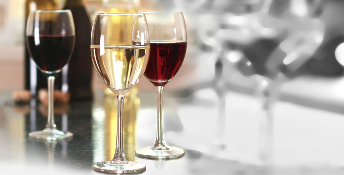 Konzum_Croatia_Open_Umag_wine_tasting