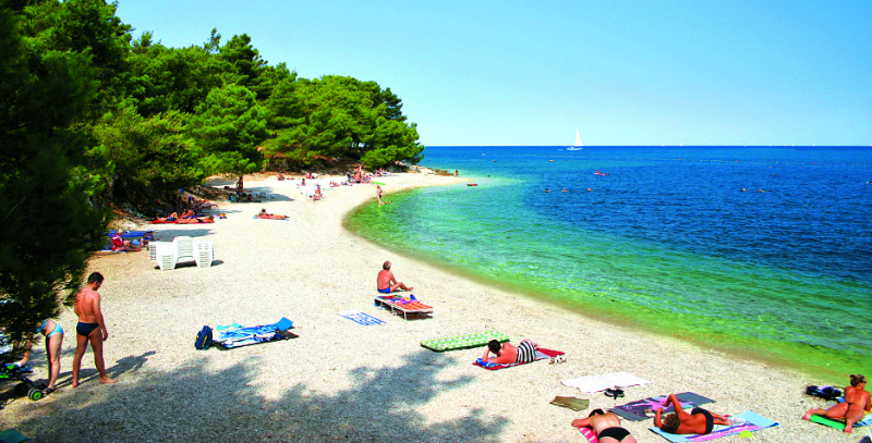 Kanegra_beach