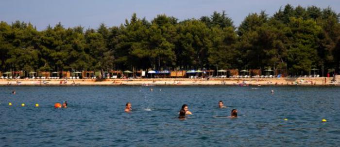 Karpinjan_beach