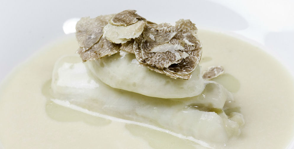 gourmet_truffles