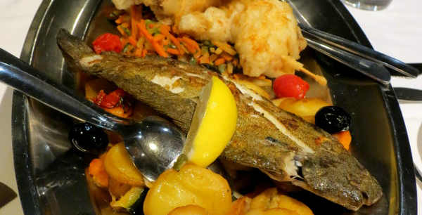 grilled_sole