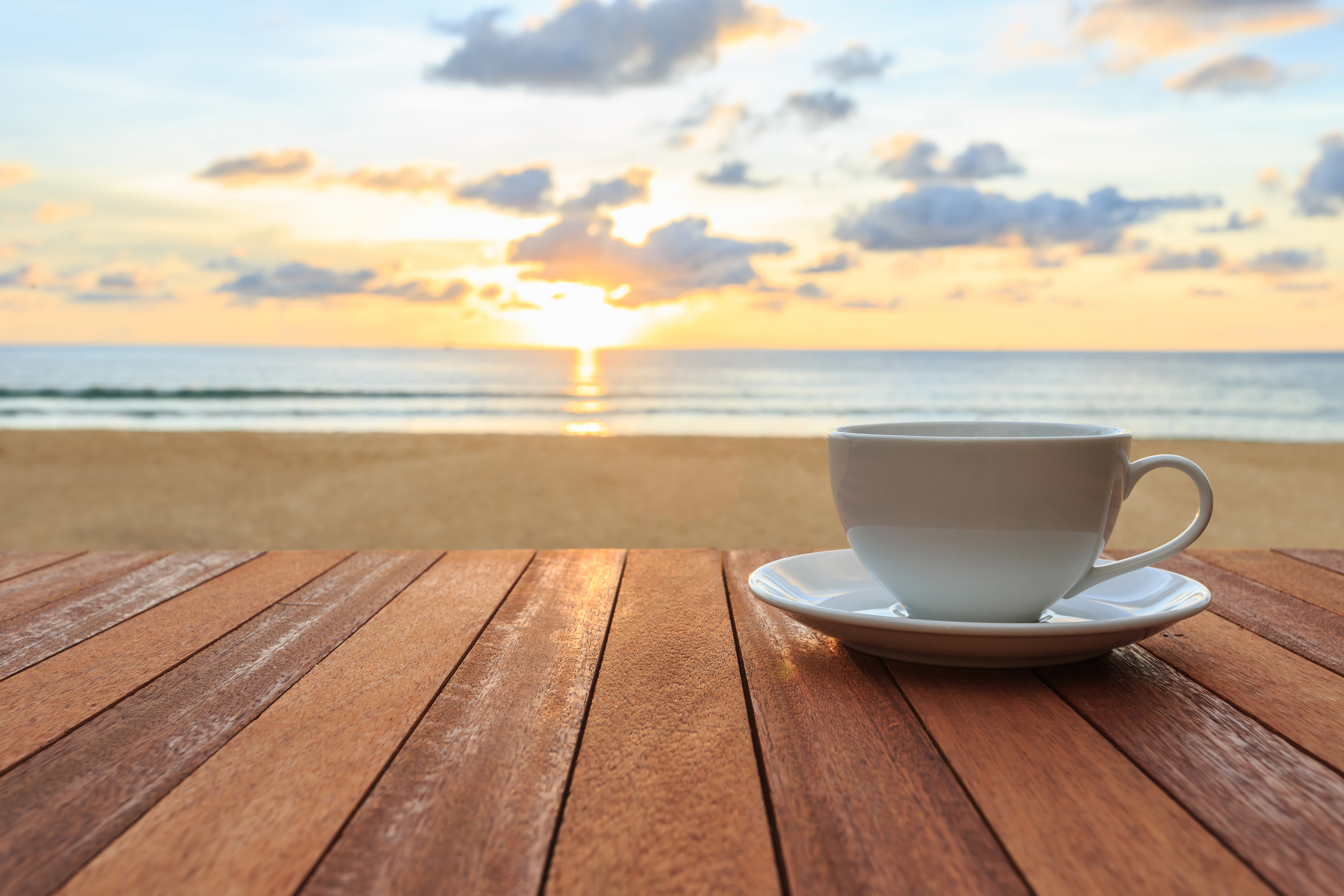 Coloursofistria Blog Where To Have Your First Coffee In