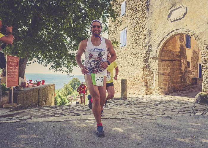 Istrian Wine Run 3
