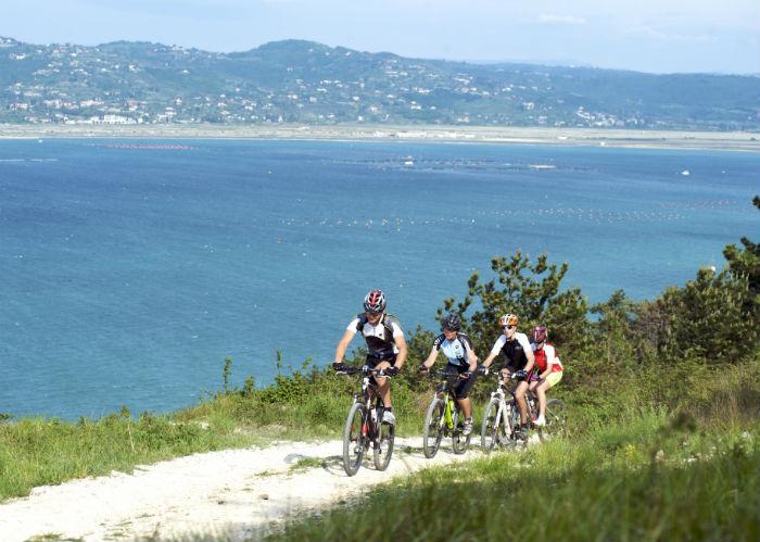 Sport-Bike-MTB-MTB (5)
