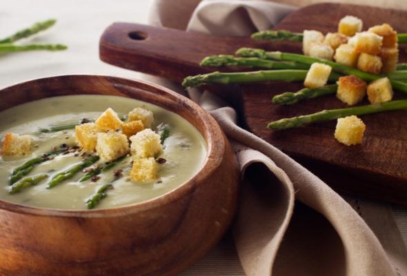 asparagus_text1