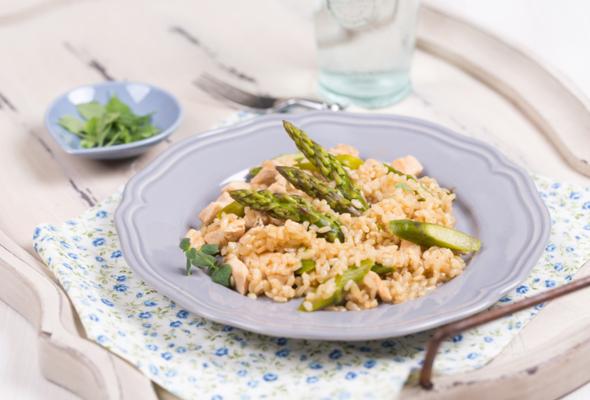 asparagus_text2