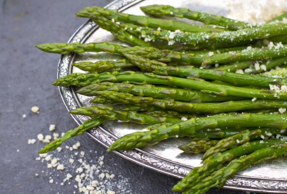 asparagus_text3
