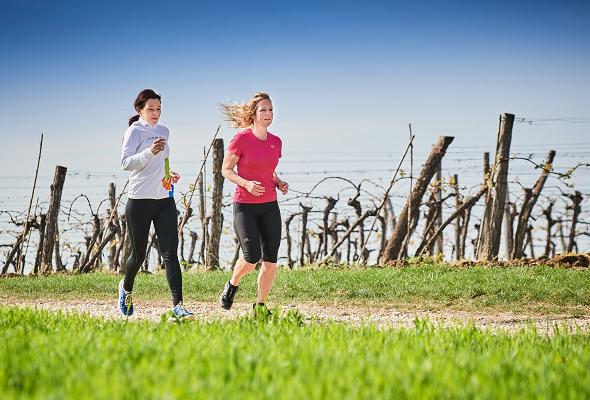 Sport_Jogging_Jogging_text