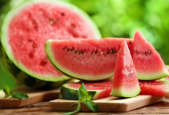 summer_food_text1