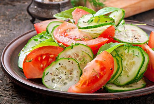 summer_food_text2
