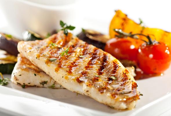 summer_food_text3