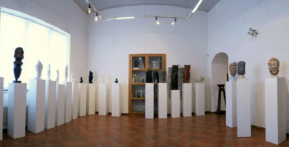 Galerija-Alexandra-Rukavine