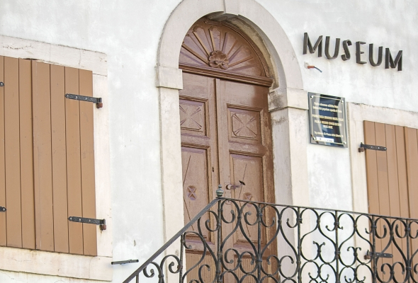 Buje_museum_text