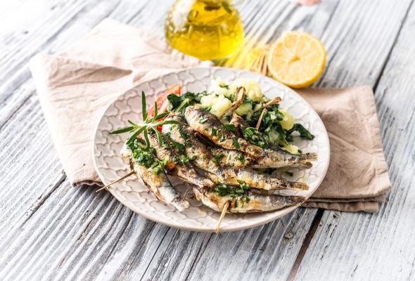 sardines_text