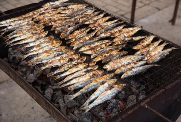 sardines_text2