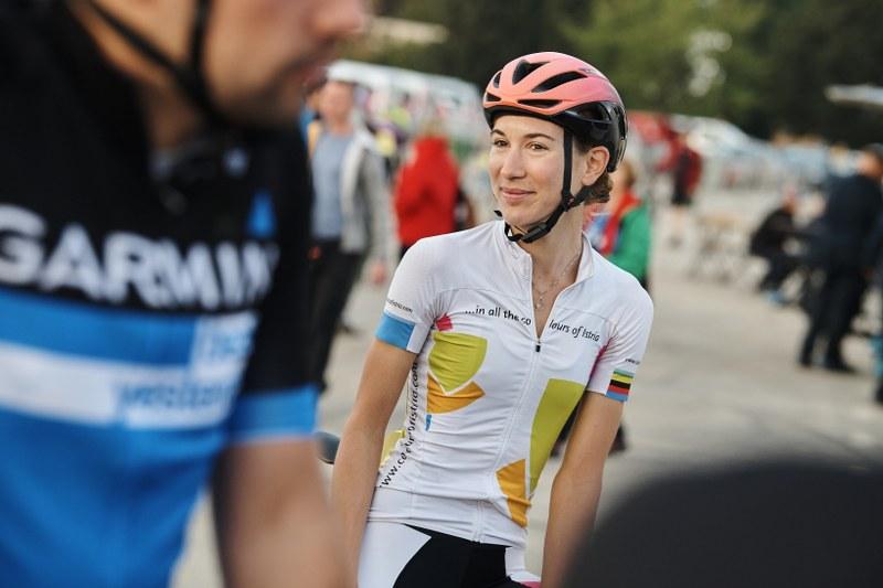 Sport_Bike_Istria-Granfondo-2019_IGF-2019-0092_800x533