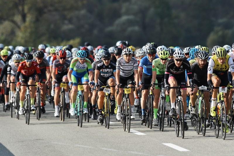Sport_Bike_Istria-Granfondo-2019_IGF-2019-0177_800x533