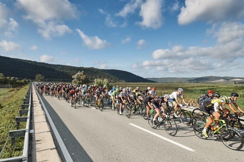 Sport_Bike_Istria-Granfondo-2019_IGF-2019-0179_800x533