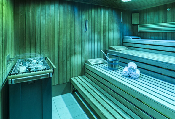 detox-u-sauni