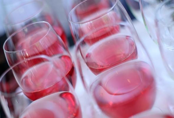 vino_text2